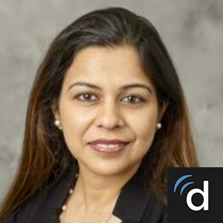Dimple Sahay, MD, Family Medicine, Renton, WA, Northwestern Medicine Central DuPage Hospital