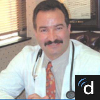 Mehmet Demirozu, MD, Internal Medicine, Hawthorne, CA, Memorial Hospital of Gardena