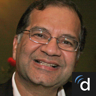 Dr  Bhushit Dixit, Psychiatrist in Columbus, GA | US News