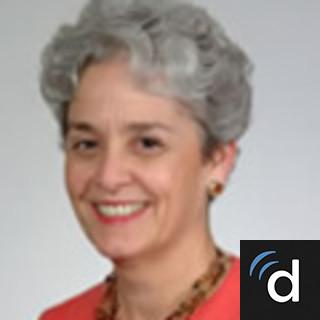 Maria Wiley, MD, Geriatrics, Charleston, SC