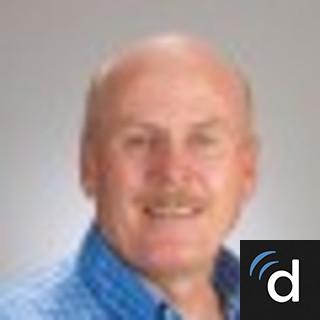 Michael Herber, MD, Family Medicine, Cheyenne, WY, Cheyenne Regional Medical Center