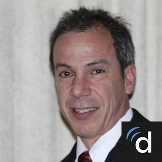 Albert Martinez, MD, Radiology, Coeur D Alene, ID, Kootenai Health