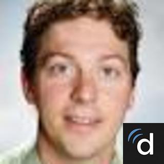 Dr  Michael Wechsler, Pulmonologist in Denver, CO | US News Doctors