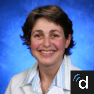 Margaret Fitzsimons, MD, Nephrology, Hershey, PA, Penn State Milton S. Hershey Medical Center