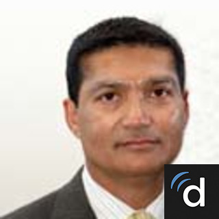 Hemant Patel, MD, Family Medicine, Pomona, CA, Pomona Valley Hospital Medical Center
