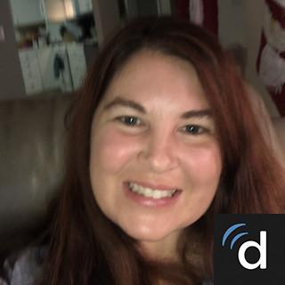 Katherine (Gray) Uram, Women's Health Nurse Practitioner, Alton, IL
