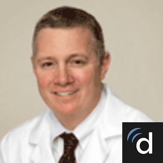 William Small Jr., MD, Radiation Oncology, Maywood, IL, Northwestern Memorial Hospital
