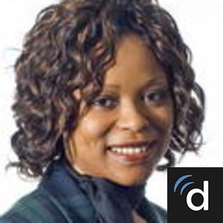 Ifeyinwa Okonkwo, MD, Geriatrics, Fayetteville, NC, Cape Fear Valley Medical Center