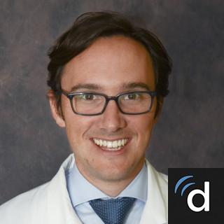 Brendan Finnerty, MD, General Surgery, New York, NY, NewYork-Presbyterian/Weill Cornell