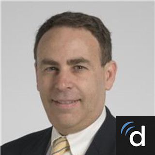 Edward Manno, MD, Neurology, Chicago, IL, Northwestern Memorial Hospital