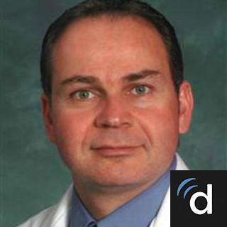 Tamouh Hamoud, MD, Cardiology, Fairview Park, OH, UH St. John Medical Center
