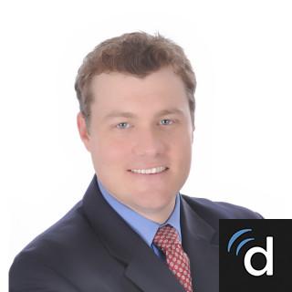 Richard Cain, MD, Orthopaedic Surgery, Tampa, FL, St. Joseph's Hospital