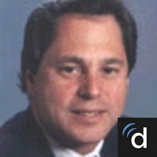 Bruce Chozick, MD, Neurosurgery, Hartford, CT, Hartford Hospital