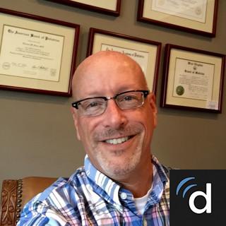 Thomas Steele, MD, Pediatrics, Fairmont, WV