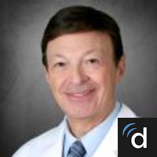 Joseph Tusa, MD, Family Medicine, Bogalusa, LA, Lakeview Regional Medical Center