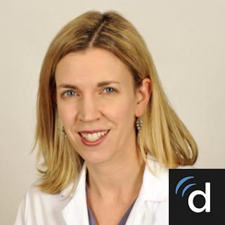 Kirsten Hawkins, MD, Pediatrics, Washington, DC, MedStar Georgetown University Hospital