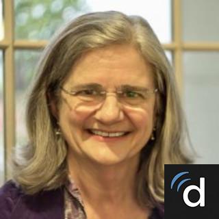 Margaret Drickamer, MD, Geriatrics, Chapel Hill, NC, University of North Carolina Hospitals