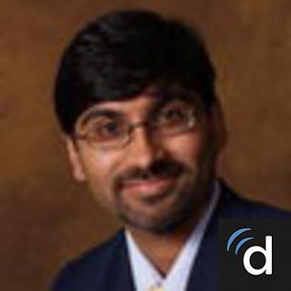 Hasan Shabbir, MD, Internal Medicine, Duluth, GA, Emory University Hospital Midtown