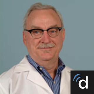 Steven Bergstrom, MD, Pediatric Hematology & Oncology, Oakland, CA, Kaiser Permanente Oakland Medical Center