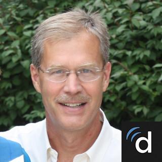 Dr  James Richardson, MD – Ann Arbor, MI | Internal Medicine