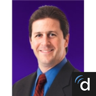 Dr Anthony W Evangelista Ophthalmologist In Arlington Tx Us News Doctors