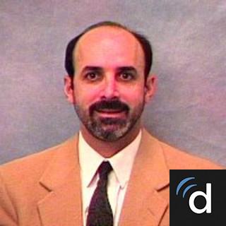 Louis Greenblatt, DO, Geriatrics, Hauppauge, NY, Stony Brook University Hospital
