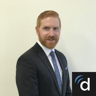 Dr  Brandon Eck, DO – Havertown, PA | Family Medicine