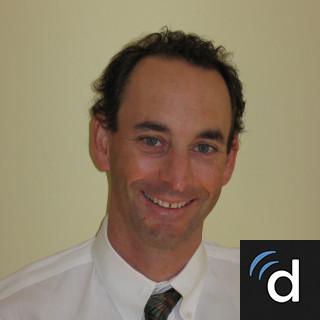 Dr  Padraig Osuilleabhain, Neurologist in Dallas, TX | US
