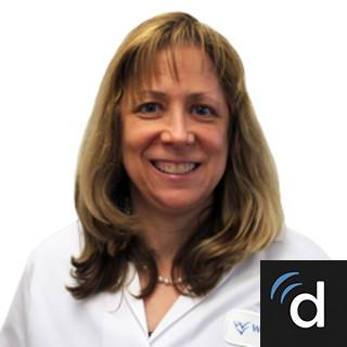 Dr Denise Leslie Radiologist In Hartsdale Ny Us News