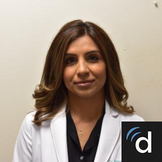 Mehvash Hadi, DO, Pediatrics, Hempstead, NY
