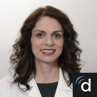 Carrie Cuomo, Pediatric Nurse Practitioner, Cleveland, OH, Cleveland Clinic Childrens Hospital