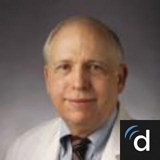 Thomas Jantz, MD, Cardiology, Franklin, TN, Williamson Medical Center