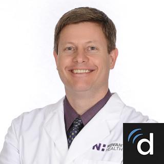 Bryon Rubery, MD, Cardiology, Winston Salem, NC, Novant Health Forsyth Medical Center