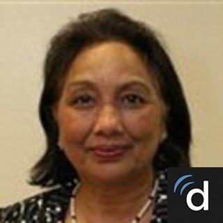 Manju Chandra, MD, Pediatric Nephrology, Mineola, NY, NYU Langone Hospitals