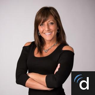 Jill (Garripoli) Pedalino, DO, Pediatrics, Nutley, NJ, Hackensack Meridian Health Hackensack University Medical Center
