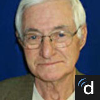 Henry Baylis, MD, Ophthalmology, Newport Beach, CA, Hoag Memorial Hospital Presbyterian