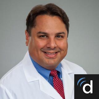 Jose Pizarro Otero, MD, Neurology, San Juan, PR, Veterans Affairs Caribbean Healthcare System