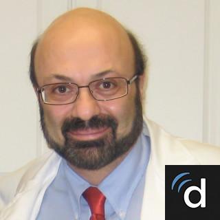 David Davtyan, MD, General Surgery, Beverly Hills, CA, Cedars-Sinai Medical Center