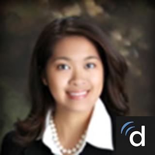 Sara Chou, MD, Internal Medicine, Bowling Green, KY, TriStar Greenview Regional Hospital
