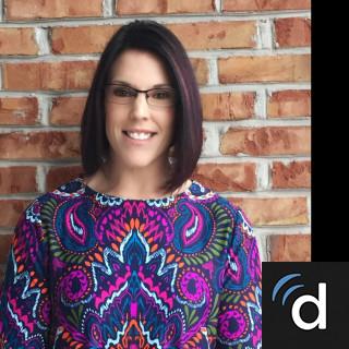 Emily Clark, Family Nurse Practitioner, Seattle, WA
