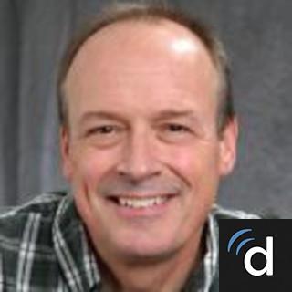 David Snyder, MD, Pediatric Endocrinology, Portland, OR, Legacy Emanuel Medical Center