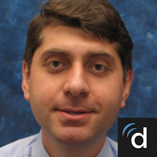 Yuriy Lyubanskyy, MD, Allergy & Immunology, Billings, MT, Billings Clinic
