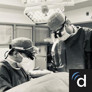 Raymond Kennedy, MD, Vascular Surgery, New Brunswick, NJ