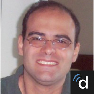 Pedro Juan, MD, Internal Medicine, Boca Raton, FL, Boca Raton Regional Hospital