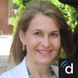 Maria Pico, MD, Dermatology, Stockbridge, GA, Piedmont Henry Hospital