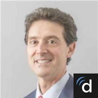 Anthony Vlastaris, MD, Cardiology, Fairview Park, OH, UH St. John Medical Center