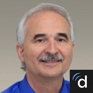 Frank Karneges, DO, Internal Medicine, Vacaville, CA