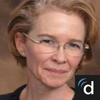 Josee (Paquette) Segal, Psychiatric-Mental Health Nurse Practitioner, Flower Mound, TX