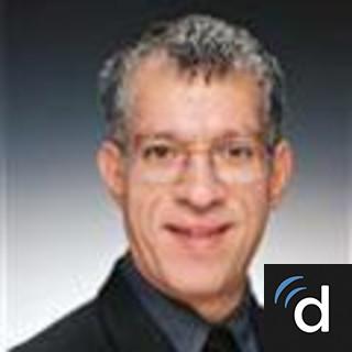 Dr John Brannen Radiologist In Chico Ca Us News Doctors