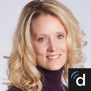 Amanda Votruba, MD, Pediatrics, Elkhorn, NE, Nebraska Methodist Hospital